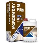 Morcem® Dry SF Plus