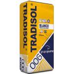 Tradisol® C1