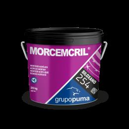 Morcemcril® Siloxano