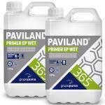 Paviland® Primer EP WET