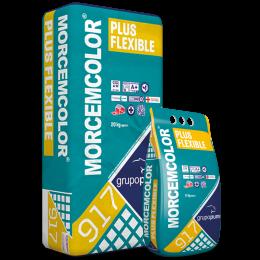 Morcemcolor® Plus Flexible CG2 A W