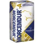 Morcemdur® Acabado OC CSIII W2