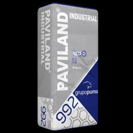 Paviland® Industrial