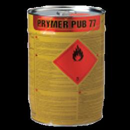 Prymer Pub 77