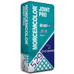 Morcemcolor® Joint Pro CG2 A W