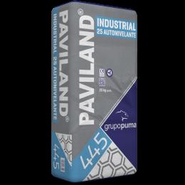 Paviland® Industrial 25 Autonivelante