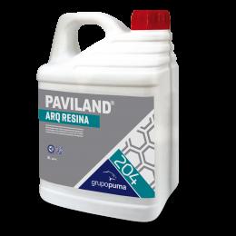 Paviland® ARQ Resina