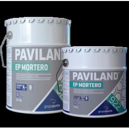 Paviland® EP Mortero