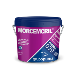 Morcemcril® Flexible