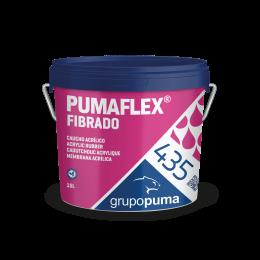 Pumaflex Fibrado