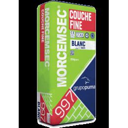 Morcemsec® Couche Fine Blanc CR CSIV W2