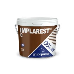 Implarest® C