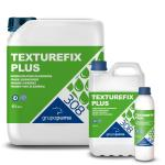Texturefix Plus