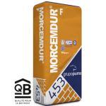 Morcemdur® F OC CSII W2
