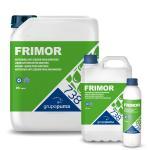Frimor