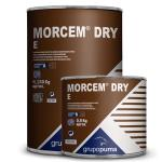 Morcem® Dry E