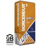 Morcemdur® G OC CSII W2