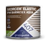Morcem® Elastic PM Vernis U.V. Aqua