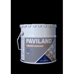 Paviland® Primer Ceramic
