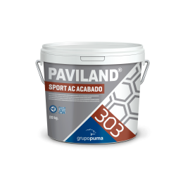 Paviland® Sport AC Acabado