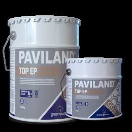 Paviland® Top EP