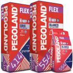 Pegoland® Flex C2 TE S1