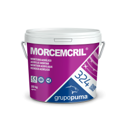 Morcemcril®