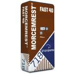 Morcemrest® Fast 40 R3