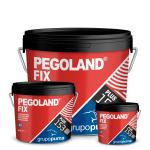 Pegoland® Fix Plus D2