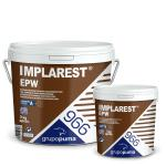 Implarest® EPW