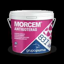 Morcem® Antigoteras