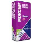 Morcem® Estuco Revoco CR W2