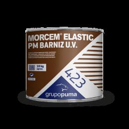 Morcem® Elastic PM Barniz U.V.
