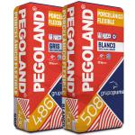 Pegoland® Porcelánico Flexible C2 TE