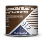 Morcem® Elastic PM Transparente