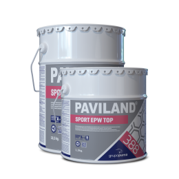 Paviland® Sport EPW Top