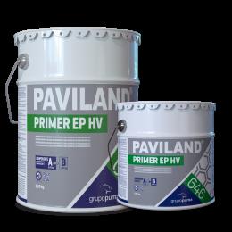 Paviland® Primer EP HV