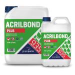 Acrilbond Plus