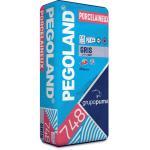 Pegoland® Porcelaineux C1 TE