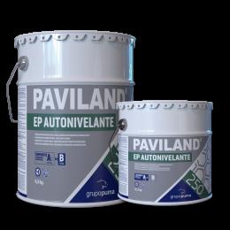 Paviland® EP Autonivelante