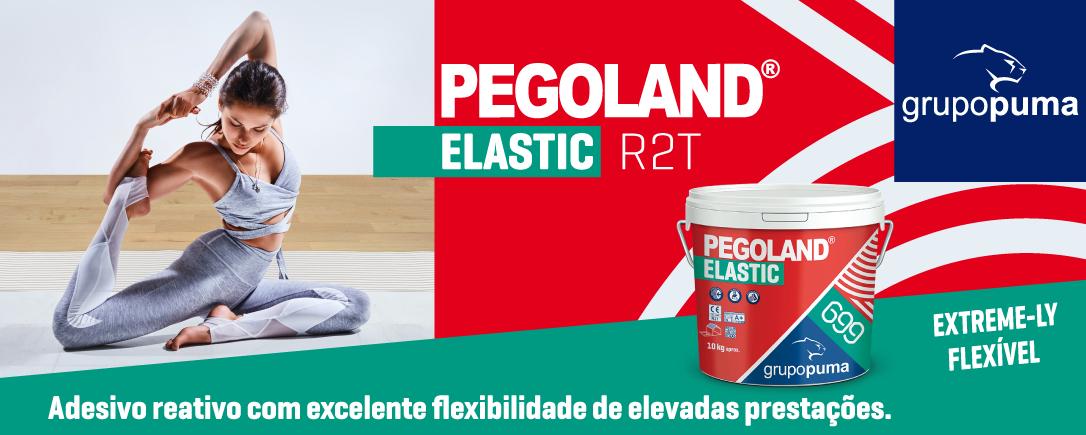 PEGOLAND-ELASTIC