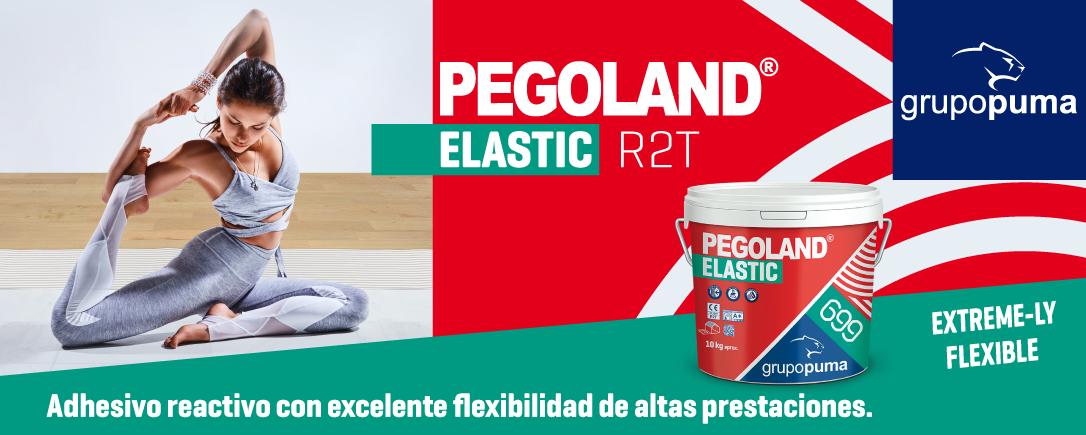 Pegoland Elastic