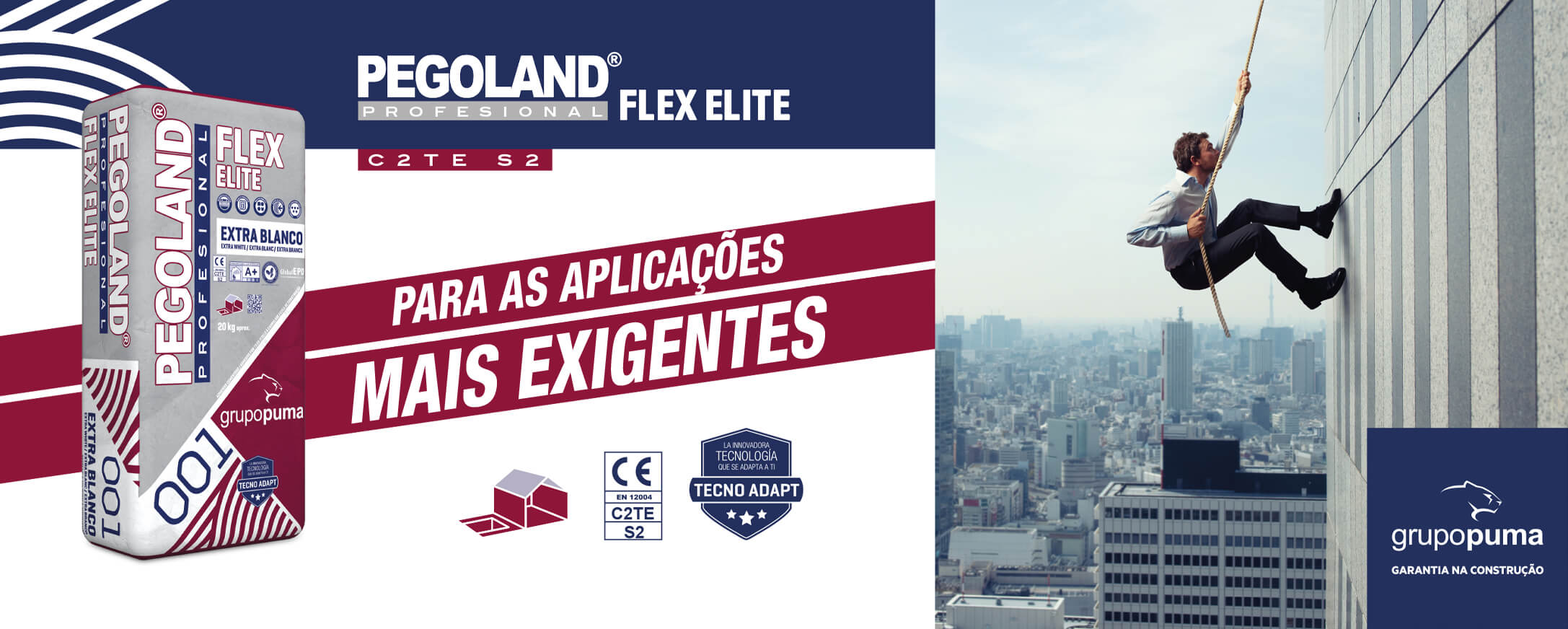 PEGOLAND-PROFESIONAL-FLEX
