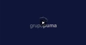Ver videoVideo corporativo