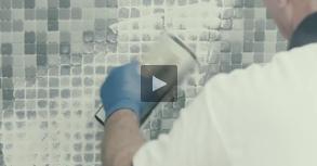 Ver videoMorcemcolor Epoxi